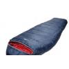 Camper Sleeping Bag - Insignia Blue