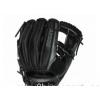 Wilson Baseball Glove A2000