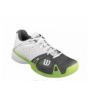 Wilson RUSH PRO Tennis Shoes