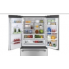 Counter-Depth French-Door Refrigerator
