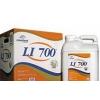 LI700 Pesticide