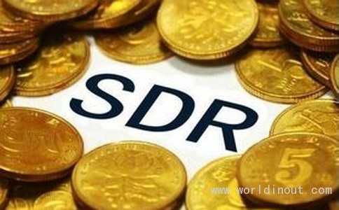 IMF Approves Inclusion of RMB in SDR Basket