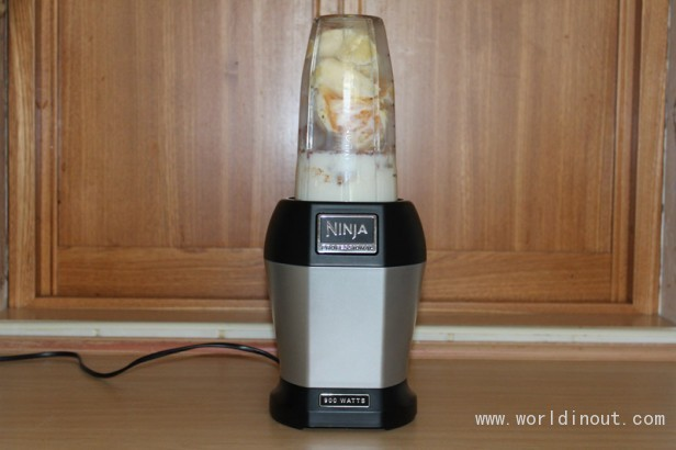 nutri ninja pro blender 3