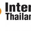 InterPlas Thailand 2016