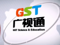 GST Company Video (11 Play)