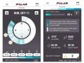 Polar Loop 2 review(2)