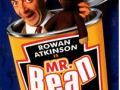 Mr. Bean(1) (12 Play)