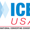 ICE USA 2017
