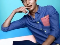 Lee Min Ho 2014 Advertising Collection (43 Play)