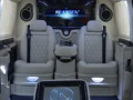KLASSEN Car Design Technology (42 Play)