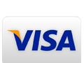 Diversity Visa Process
