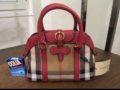 Burberry  bags (13)