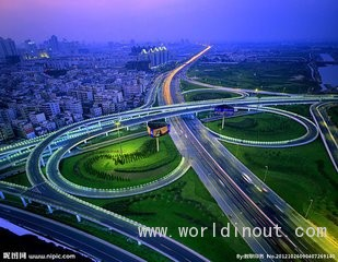 Zhengzhou (5)