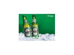 Heineken Beer (9)