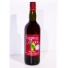 sweet wine - Muscatel