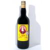 sweet wine - Malvasia