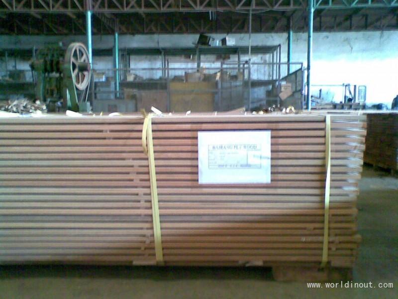 Bangkirai-decking-21x145-2