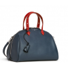 Myriam Schaefer Leather Goods
