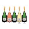 Besserat of Bellefon Champagne