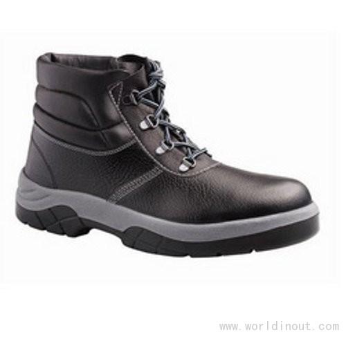 high-ankle-safety-boot-500<em></em>&#120;500 (1)