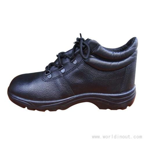 high-ankle-safety-boot-500<em></em>&#120;500