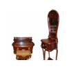 antique ancommodes
