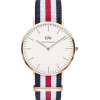Daniel Wellington Watch Stock Offer