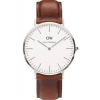 Daniel Wellington Watch Wholesale