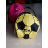SPORT PLASTIC BALLS - football