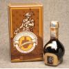 EXTRAVECCHIO Balsamic Vinegar