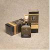 "CARTON BOX ""CUBICA"" Balsamic Vinegar"