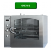 OneOven M6 Gas and Electrical One Door Oven
