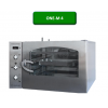 OneOven M4 Single Door Electrical Oven