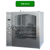 OneOven M10 Single Door Gas and Electrical Oven