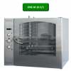 OneOven M10-21 Single Door Gas and Electrical Oven