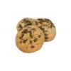 Sunflower Seed Cookies